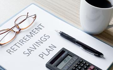 SMSF Tax Returns & Tax Planning Advice