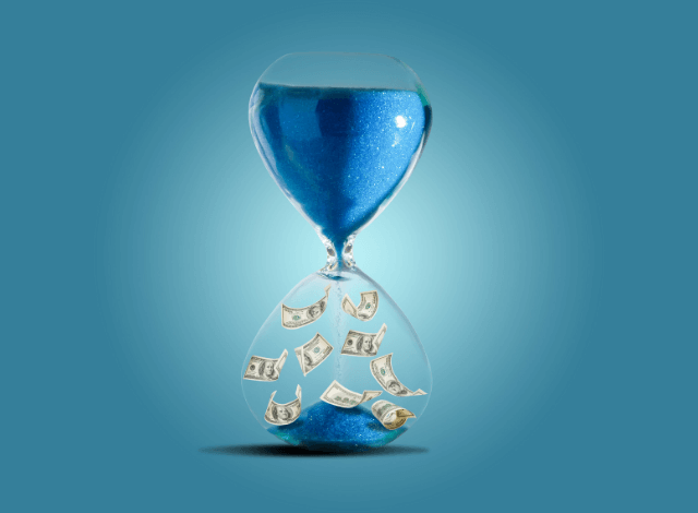 Time is running out and could cost you in significant ATO charges if you miss the deadline . Super payments are due on 28th October 2021